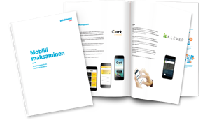 MobilePayment_Whitepaper_Faksimil_872x500.png