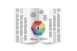 CTA-Download-Guide-CustomerTarget-Omnichannel-2-2017-09