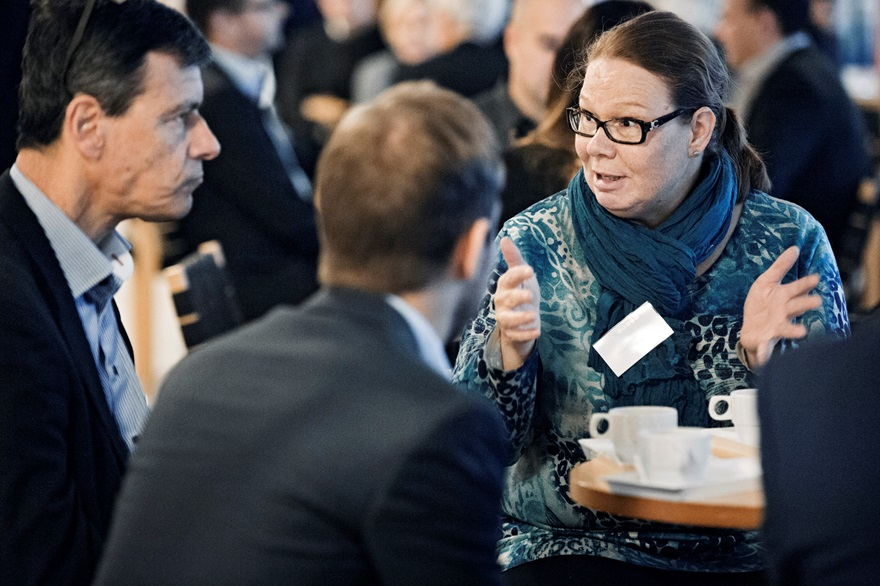 Smarter Communication Day_2014_Stralfors_VNN_Cata_portin_2.jpg