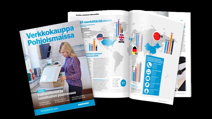 Verkkokauppa-Pohjoismaissa-2019_FI_NY.png