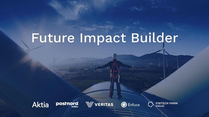 Future-impact-builder-logos_16-9.jpg