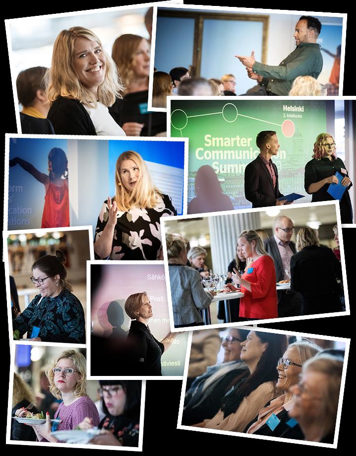 SCS-2019-Helsingfors-Collage.png