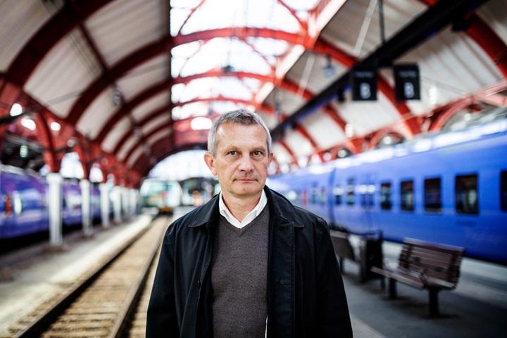 16-9_Skånetrafiken.jpg
