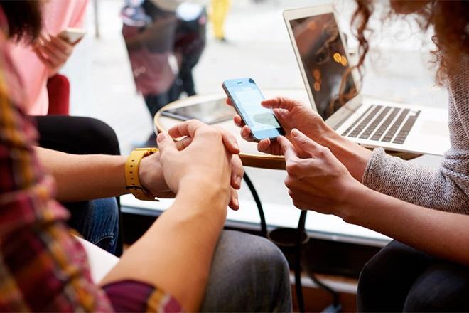 Mobile-Pay_16-9.jpg