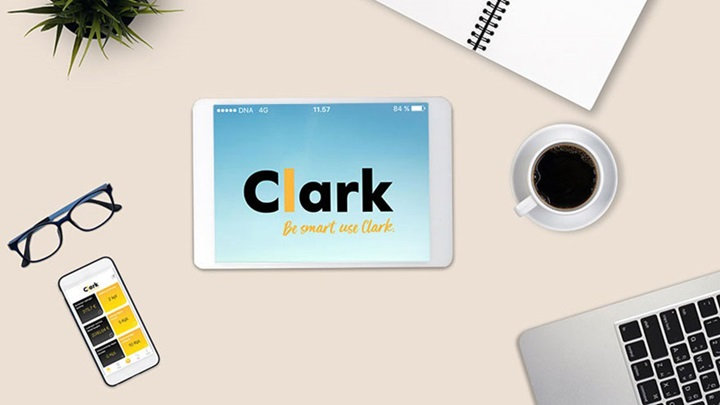 16-9_Clark.jpg