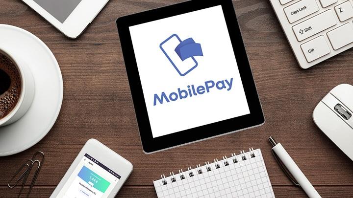 Mobile-Pay_FI_16-9.jpg