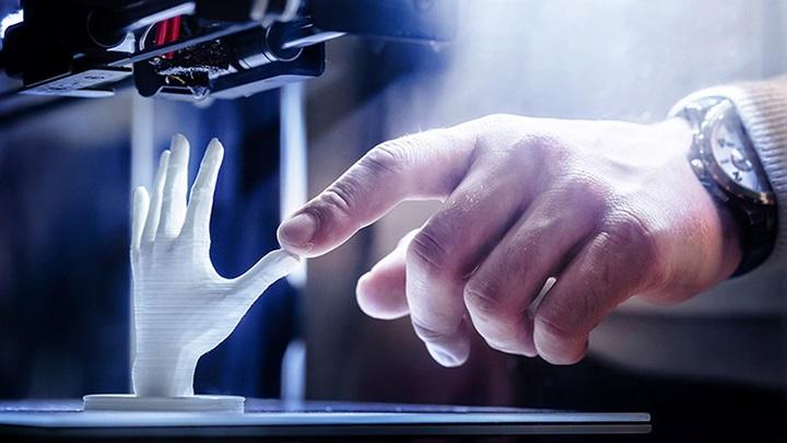 3D-Solutions-1_16-9.jpg