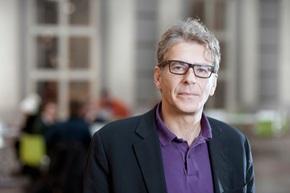– Asiakasuskollisuus on monimutkainen käsite, sanoo Tukholman kauppakorkeakoulun markkinoinnin professori Magnus Söderlund.