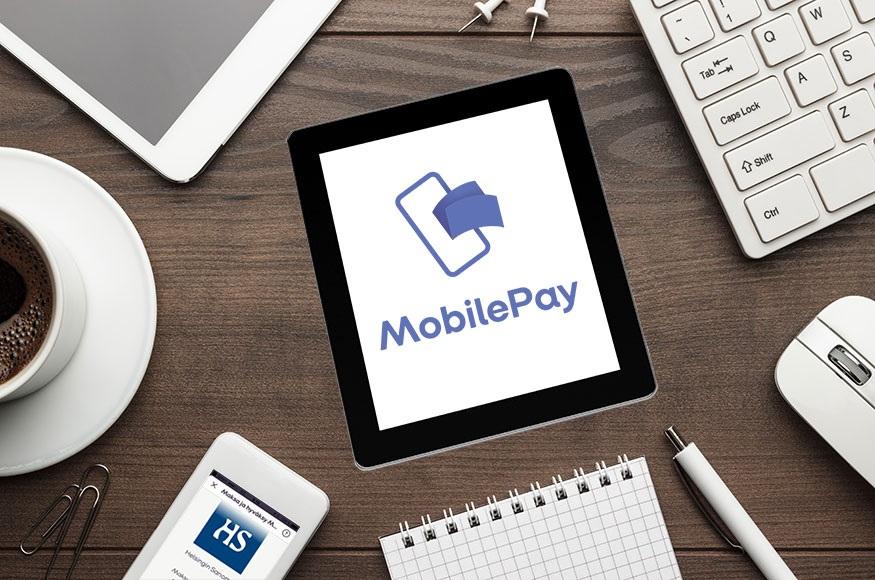 mobile-pay.jpg