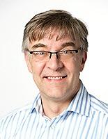 Pekka Suomi