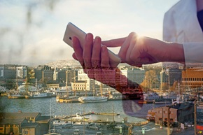 Norjan Telia antaa asiakkaiden ohjata kehitystä
