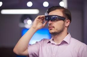 Näin virtuaalitodellisuus saa asiakkaat ostamaan enemmän