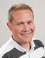 Jani Nokkonen