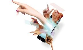 Proaktiiviset push-ilmoitukset voivat pitää meidät päivitettyinä ja saada meidät tekemään fiksumpia valintoja. Suuntauksena on myös yksilöidymmän sisällön käyttö.