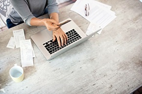 6 vinkkiä asiakasuskollisuusohjelmista