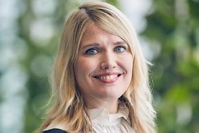 PostNord Strålfors Oy avaa uusia mobiilimaksamisen palvelukanavia asiakkailleen