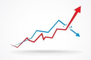 Digitaalinen talous luo uusia kannustimia