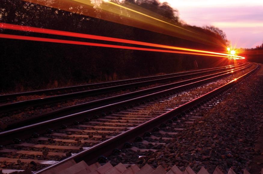 875x580_train_to_future.jpg