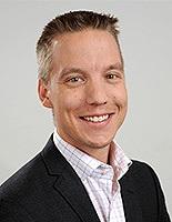 Mikko Fäldt