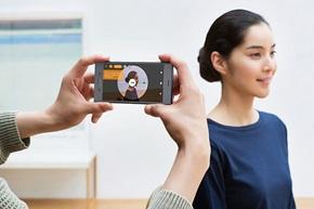 PostNord ja Sony Mobile yhteistyöhön 3D-teknologian parissa
