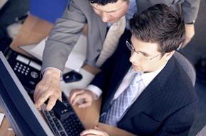 Älykäs viestintä perustuu tehokkaaseen tietojenkäsittelyyn.