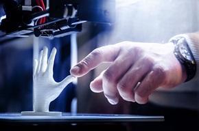 PostNord julkistaa 3D-portaalin tarvepohjaiselle 3D Solutions-palvelulle