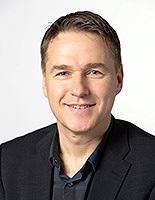 Mika Penttilä